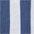 dunkelblau-weiss-gestreift