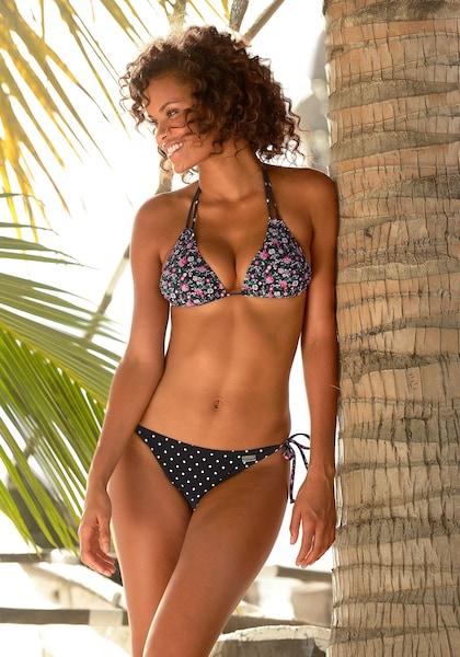 Buffalo Bikini-Hose »Evi«
