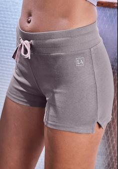 LASCANA ACTIVE Shorts