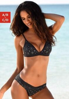 Sunseeker Triangel-Bikini-Top »Femme«