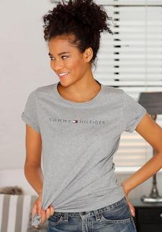 TOMMY HILFIGER T - Shirt »Modern Cotton«
