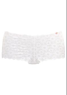 Skiny Panty »soft flower«