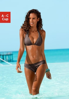 LASCANA Triangel - Bikini