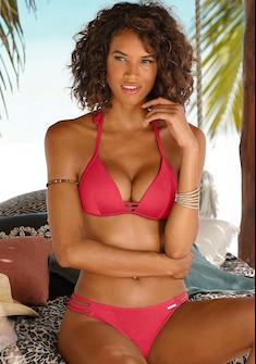 Bruno Banani Triangel - Bikini