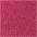 beere pink