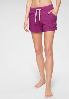 H.I.S Shorts