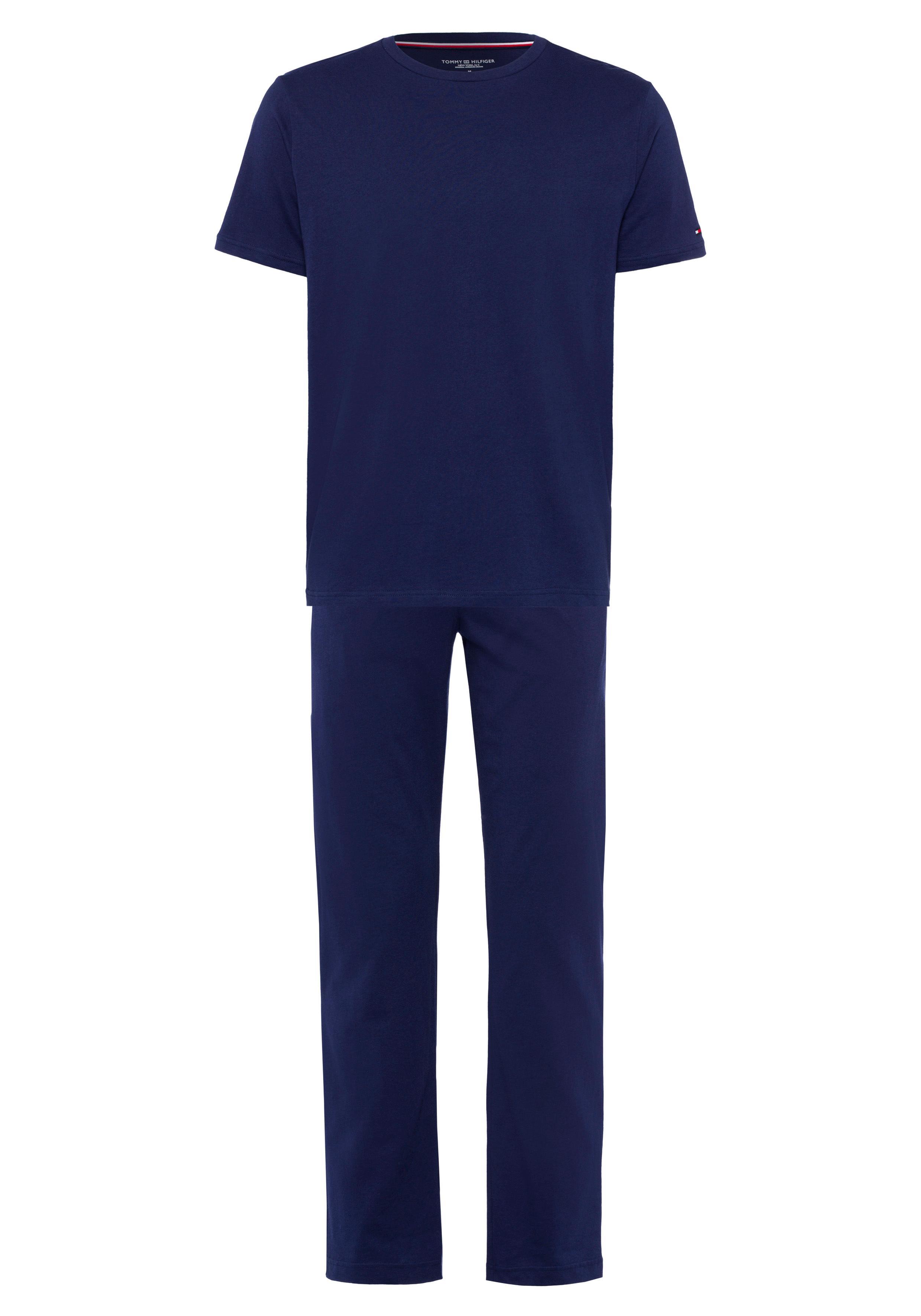 TOMMY HILFIGER Pyjama
