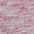 rosa-meliert