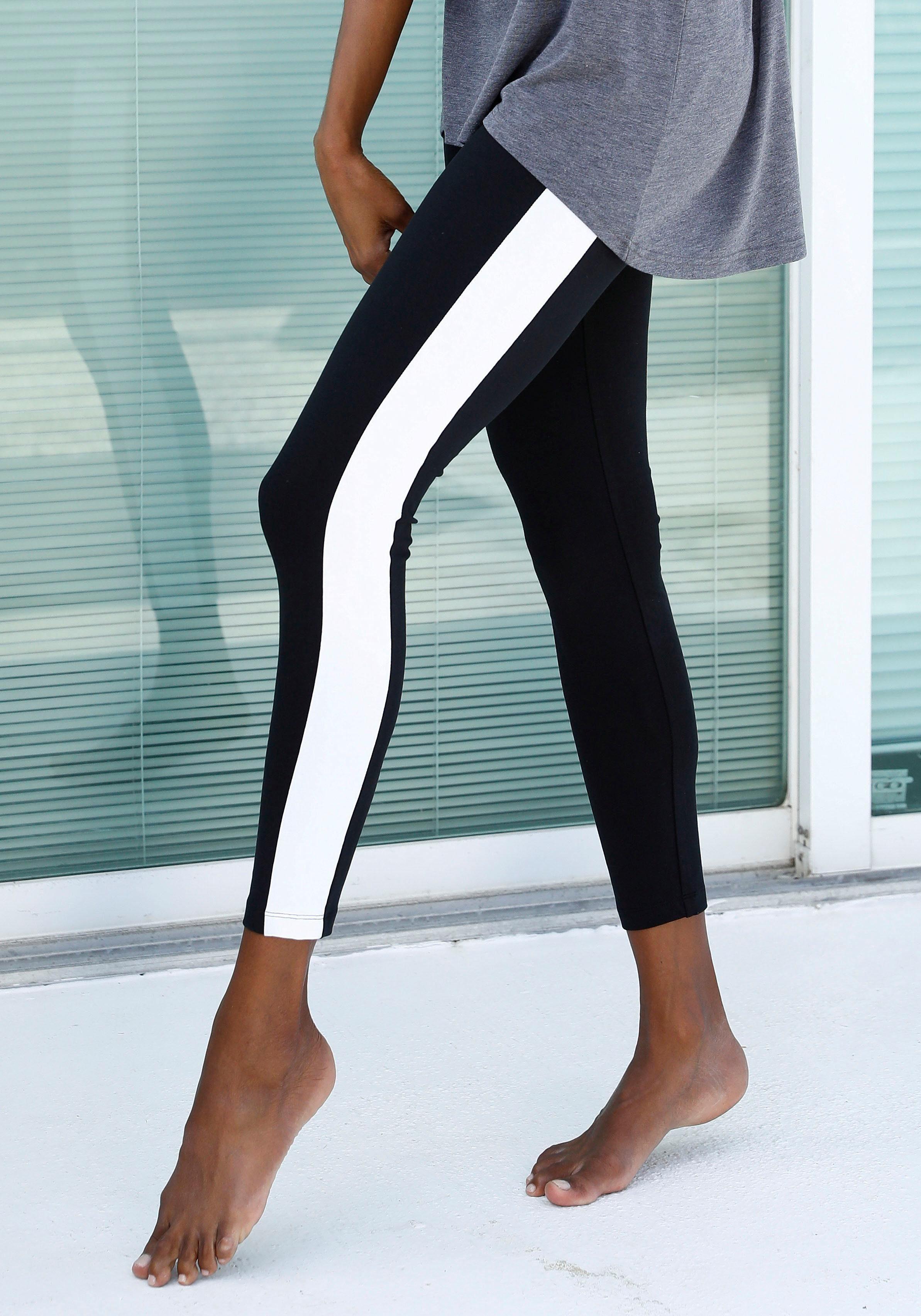 LASCANA 7/8-Leggings