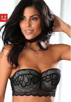 LASCANA Push-up-BH