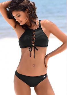 Bench. Bustier-Bikini-Top »Perfect«