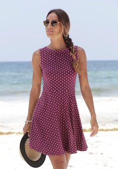 Beachtime Strandkleid