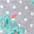 mint-hellgrau-gepunktet