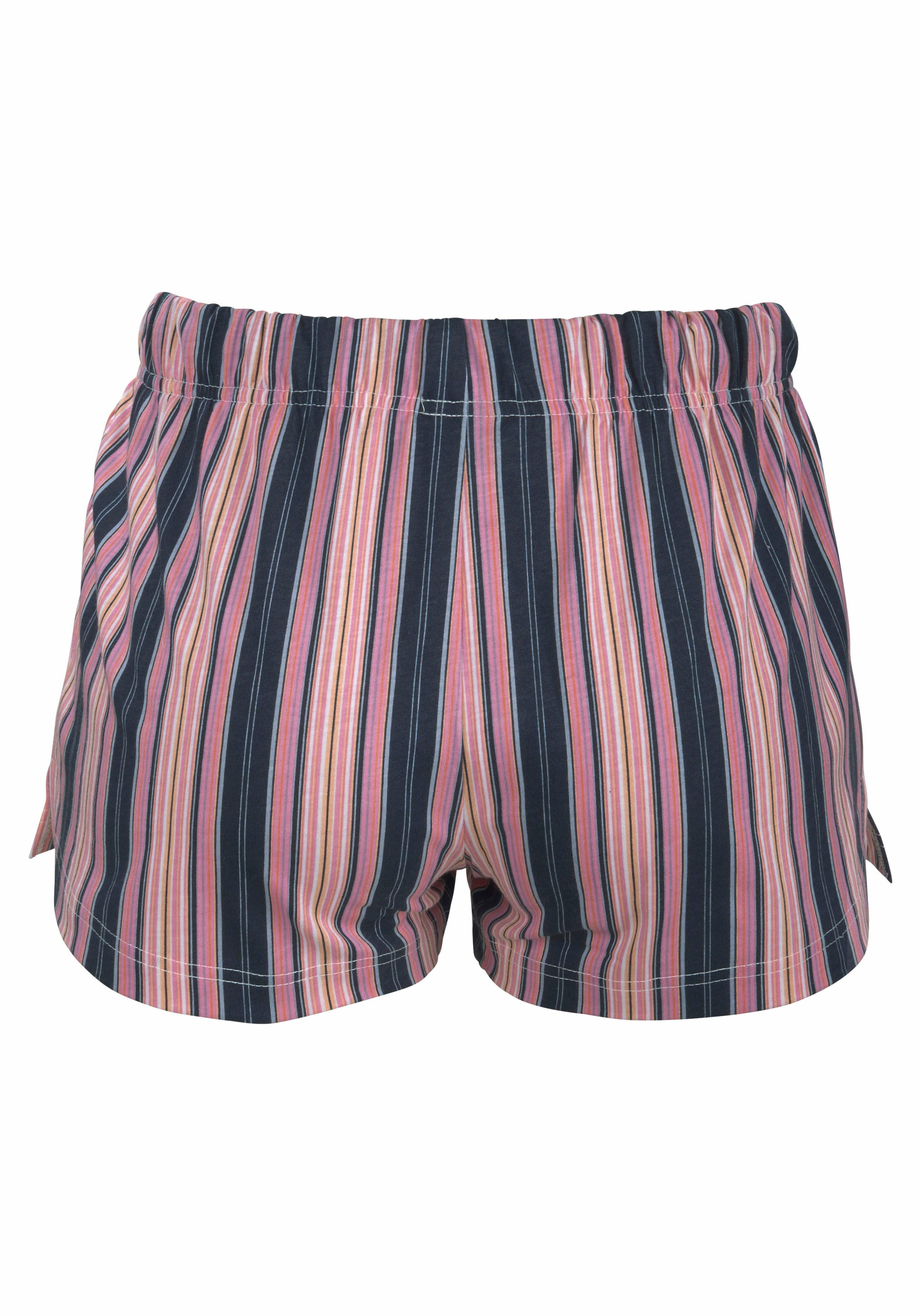 Vivance Dreams Schlafshorts