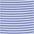 gestreift-blau-weiss