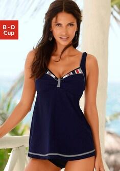 Sunflair Tankini