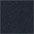 dunkelblau-bedruckt-weiss