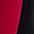 rot + schwarz