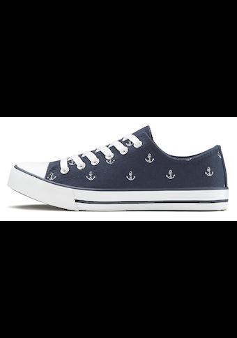 LASCANA Sneaker