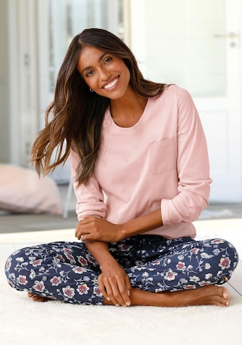Vivance Dreams Pyjama