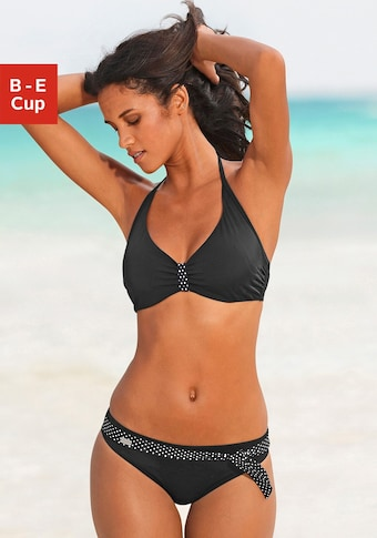 Buffalo Bügel-Bikini