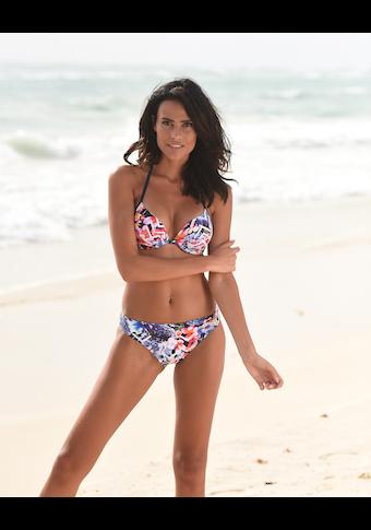 sunseeker : bas de bikini »Nany«