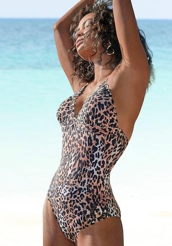LASCANA Badeanzug »Lexa«