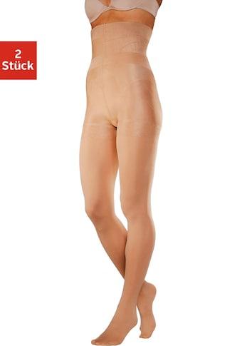 Collant Bodyshaper DISÉE