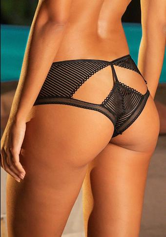 LASCANA Belle Affaire Panty