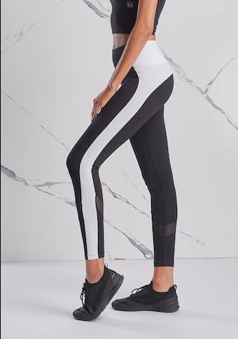 LASCANA : leggings