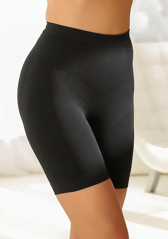 Susa culotte à effet gainant