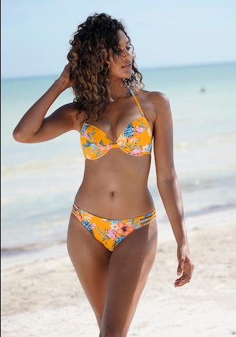 Bench. Bikini-Hose »Maui«