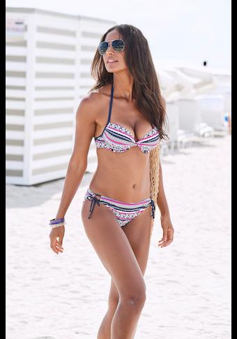 Bas de bikini »Wintu« LASCANA