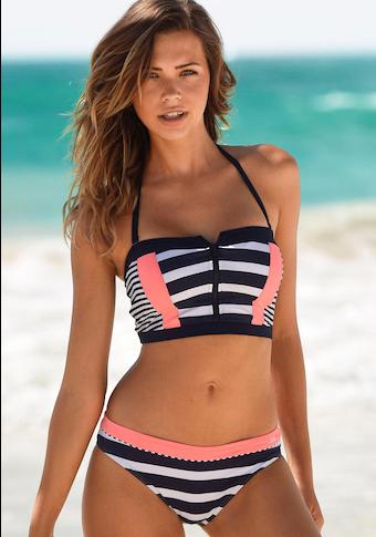 KangaROOS Bikini-Hose »Anita«