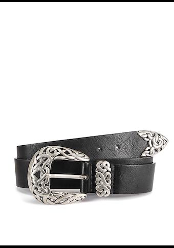 LASCANA : ceinture