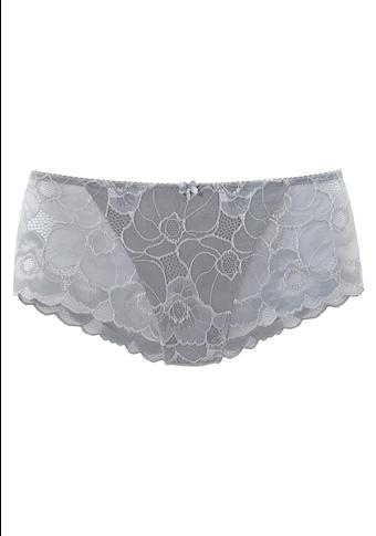 LASCANA Panty »Mably«