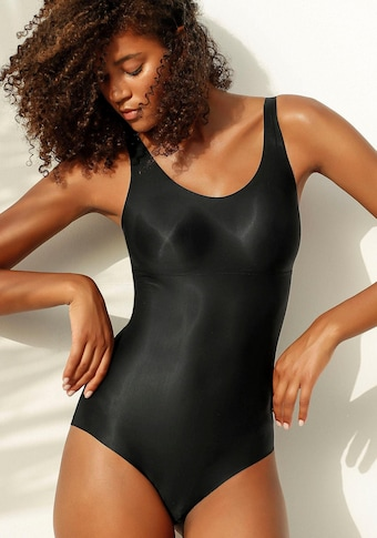 LASCANA T-Shirt-Body