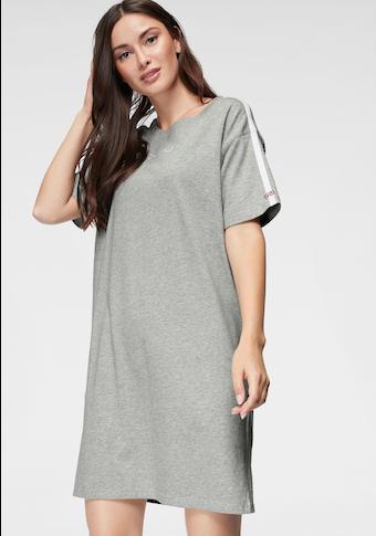 Calvin Klein Sleepshirt