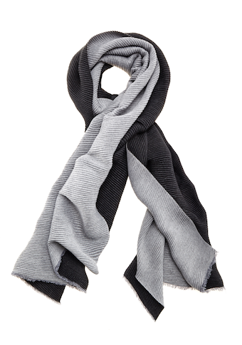 LASCANA : foulard