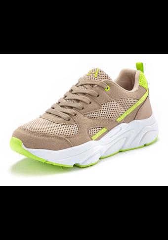 LASCANA : sneakers