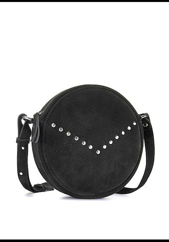 LASCANA : petit sac avec anse chaîne