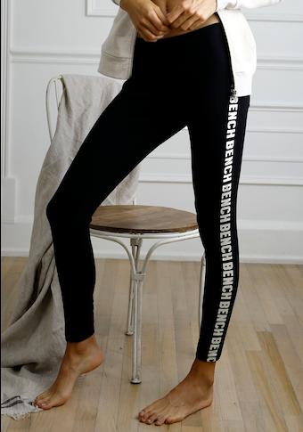 Bench. : leggings